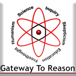 Gateway to Reason
