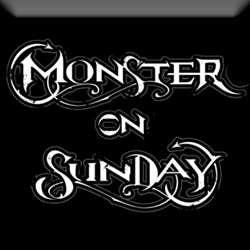 Monster on Sunday