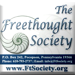 The Freethought Society