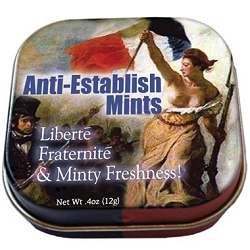 Anti-Establish Mints - [1.75