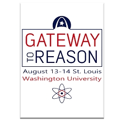 Gateway To Reason 3