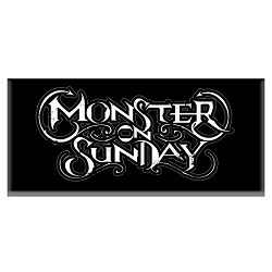 Monster on Sunday 3