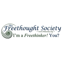 The Freethought Society 11