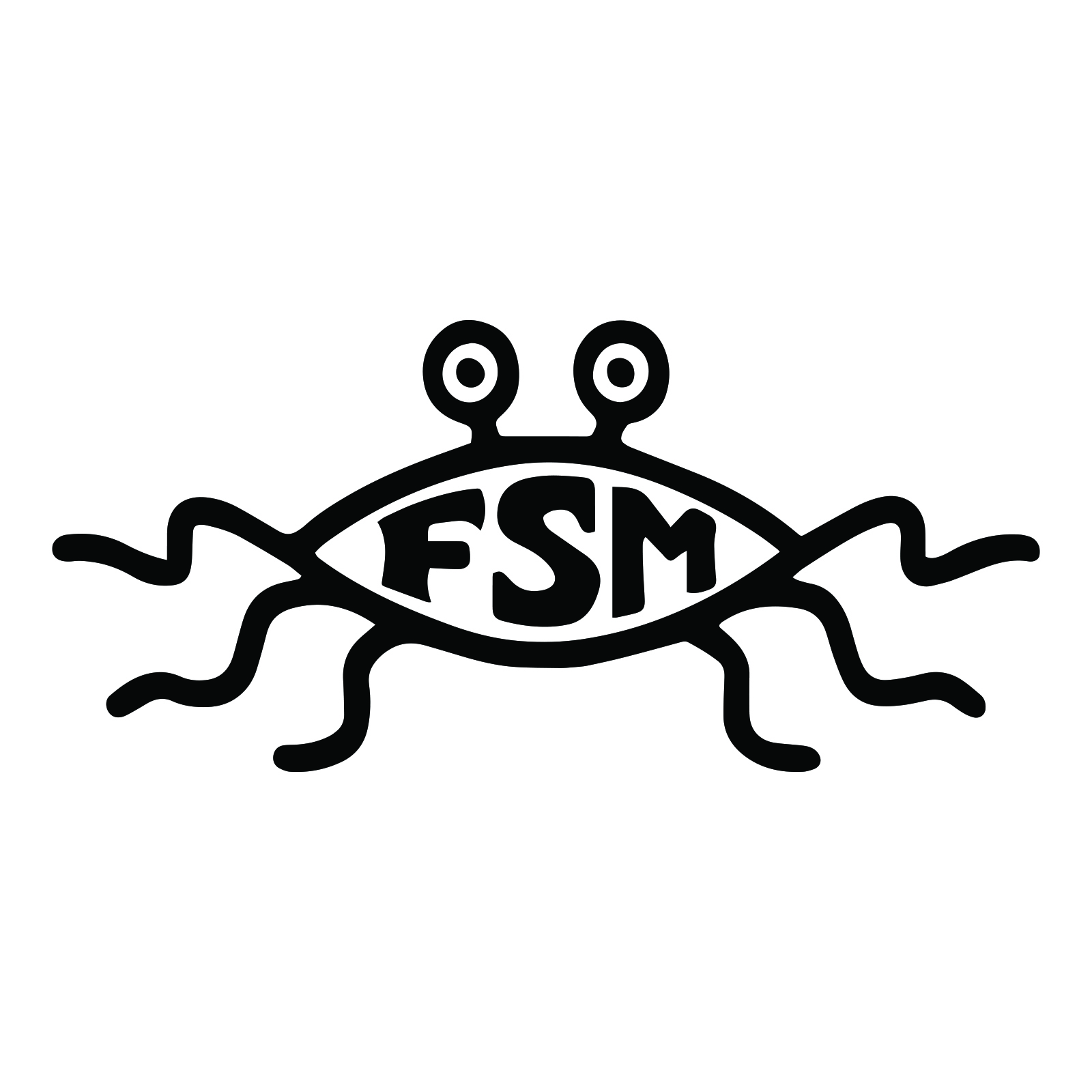 FSM Decals